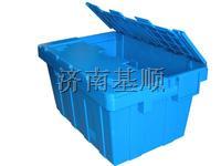 济南基顺专职从事仓库笼,仓储笼,钢制托盘,钢托盘,货架生产厂家